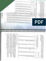 doc01247020140530175223.pdf