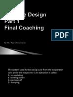 Machine Design Final Coaching Shuffled 1