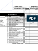 penilaian paralel contoh.doc