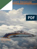 FT053-201405-ANSI-A