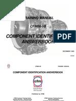 c Fm Component Locator