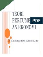 PERTUMBUHAN EKONOMI.pdf