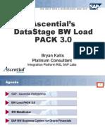 AscentialBWLoadPACK30