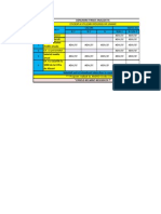 ANAFIN v01 Prot Mod1