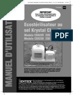 54602 Manuel d'utilisation (1).pdf
