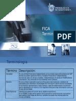 ApoyosTerminologia