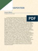 Alejo Carpentier-Concert Baroc 3333