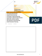 03_RN31543EN30GLA0_Radio Network Planning Process