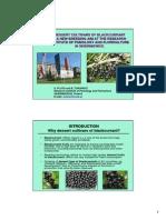 A-Pluta Desert Cultivars