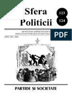 Sfera_123-124-libre