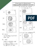 Ex 2.2 FSC (part1)