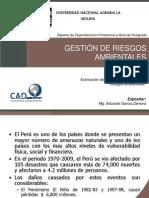 Mod IV (Mg. Eduardo Garcia 15.02.14)