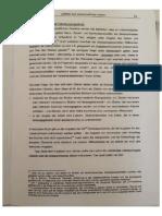 IMG-20140529-WA0003 (1) (1)