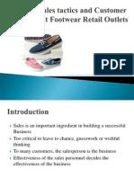 SM Footwear