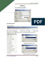 Contoh Studi Kasus PDMS.pdf