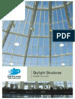 Structures Brochure