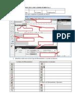 001 Cuestionario Práctica Para Imprimir