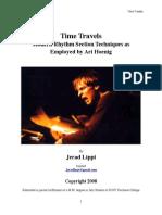 jerad_lippi_thesis (arrastrado).pdf