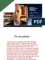 dissoudre le christianisme _desarroi.pdf
