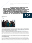 Revuelta de Enfermeros Españoles en Alemania Por Los Abusos de Una Empresa _ InfoLibre