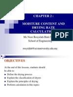 2- EMC & Drying Rate (1)