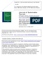 2000_Richard Sharpley_Tourism and Sustainable Development Exploring the Theoretical Divide