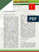 pagine per recuperare pareja gratis internet bacheca trans perugia