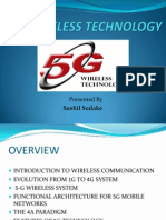 5gwirelesstechnology-111010130438-phpapp01