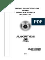APOSTILA_ALGORITMOS_ICC2