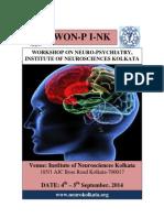 Brochure Neurospy WS 2014