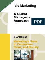 CD Saved Marketing Concept of Basic n Modern Marketing > Basic Marketing