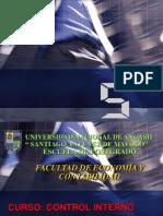 Control Interno de Gestión - I UNIDAD (1)
