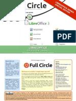 LibreOffice Special Volume 01 EN