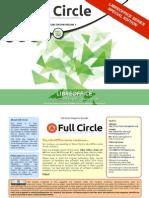 LibreOffice Special Volume 03 EN