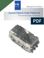 M03-006 RevK Node Platform Brochure 8 5x11