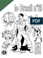 Capitão Brasil n°25 21,506x28,035cm.pdf