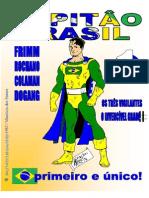 Nº1 surgem capitão brasil codinome capitão12pag..pdf
