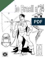 Capitão Brasil n°24 21,506x28,035cm.pdf