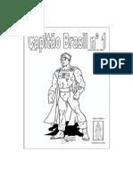 preto e branco Capitão Brasil fanzine O Primeiro e Único!® 46 pag..pdf