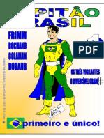 do um a o quatro capa cap. brasil x1.pdf