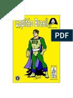 Capitão Brasil para Colorir O Primeiro e Único!®.pdf