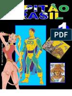 capa c. brasil 2.pdf