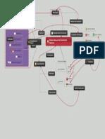 Diseño Manual del Instructor Conocer.pdf