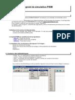 TS2et Psim Presentation