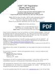 ORT Registration Revised 1.10.13