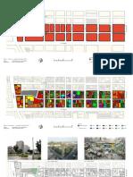 Entrega TIURB 1 A_12.12.13_Planos_Gamarra. Percepcion Visual de Los Elementos Formales de La Ciudad. 2013