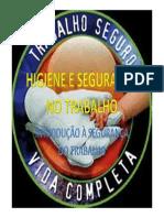 ETPC Seguranca e Saude 1B