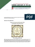 Burris Suspension Process Files 2012