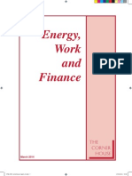 EnergyWorkFinance (2.57MB)