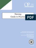nurse-guide-april09